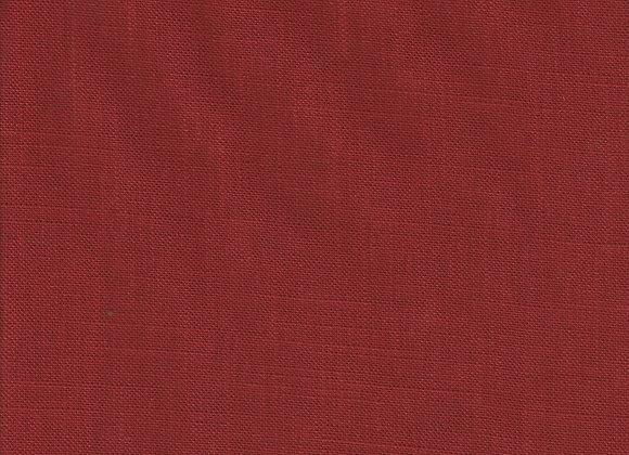 8673 Antique Red