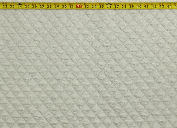 8565 Winter White