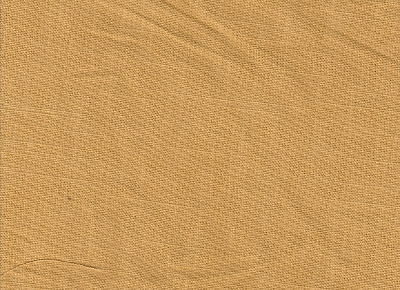 8673 French Yellow