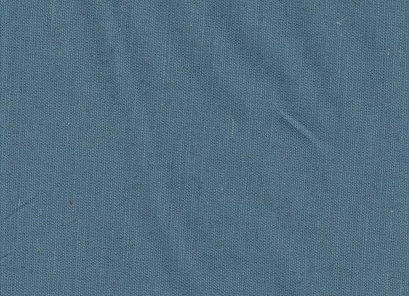 8207 Blue