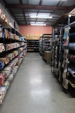 Atlanta Decorative Fabric Warehouse