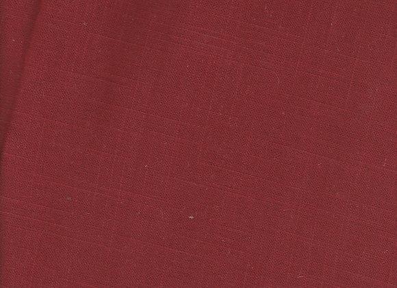 8632 Crimson