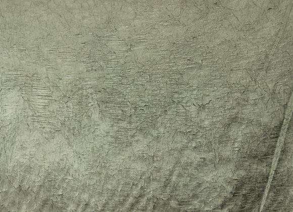 8411 Gray