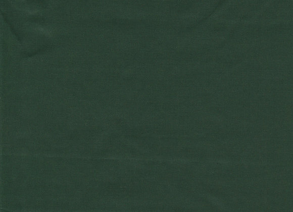 8286 English Green