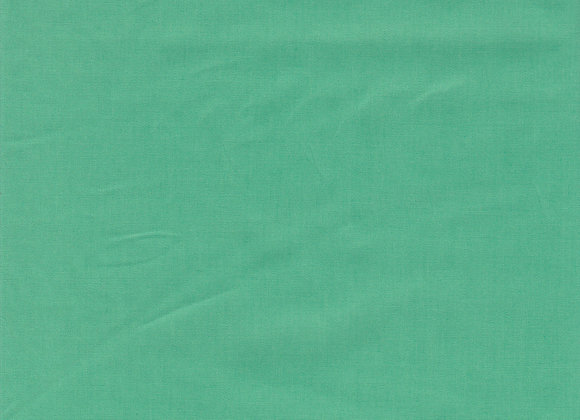 8286 Jade