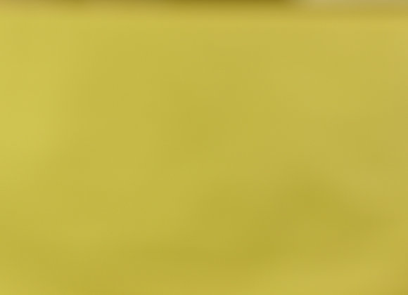 8385 Citron