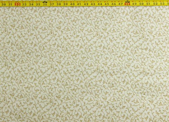 6484 Wheat