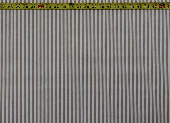 6255 Linen