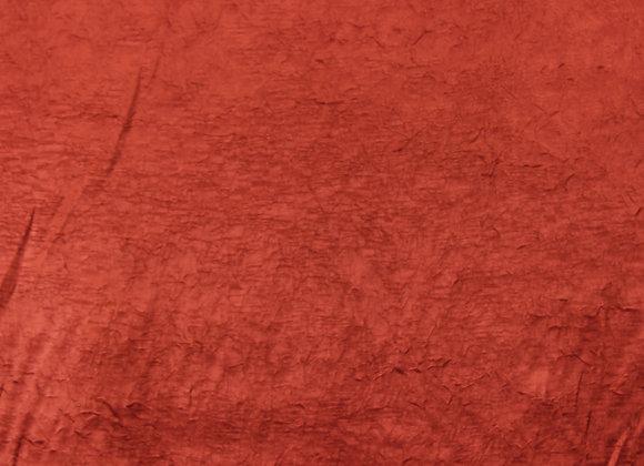 8411 Scarlet