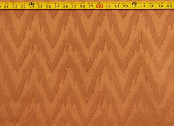 8292 Cinnamon