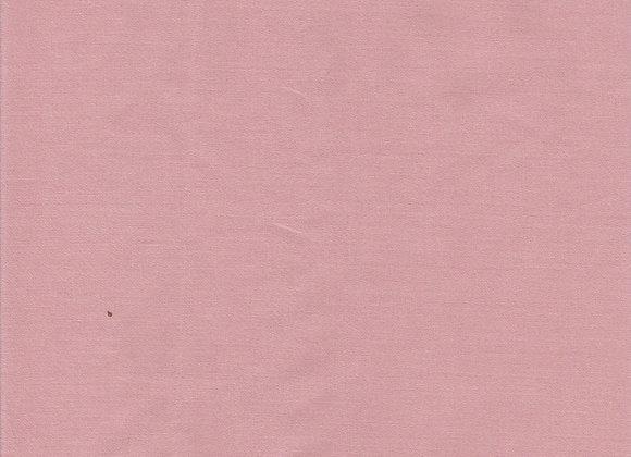 8306 Rosebud