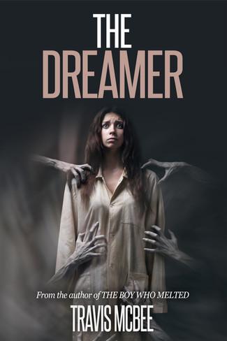 The Dreamer: A Sneak Peek