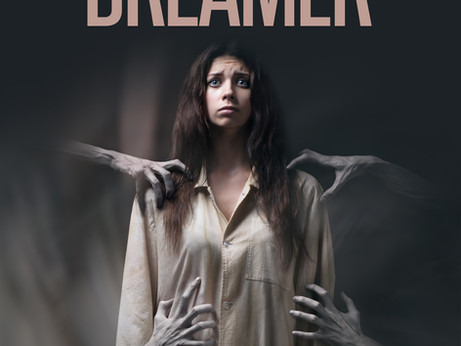 The Dreamer: A Sneak Peek