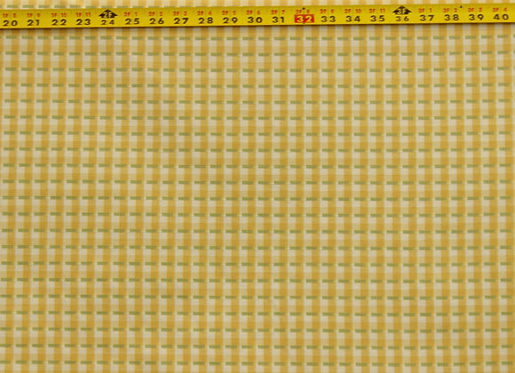 8404 Banana