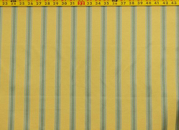 8358 Yellow