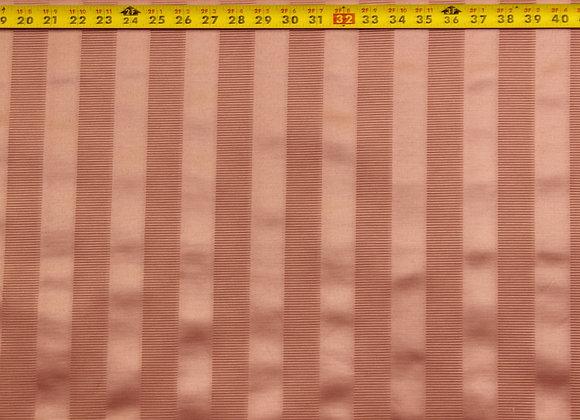 8351 Dianthus