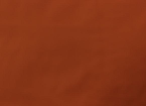 8406 Rust