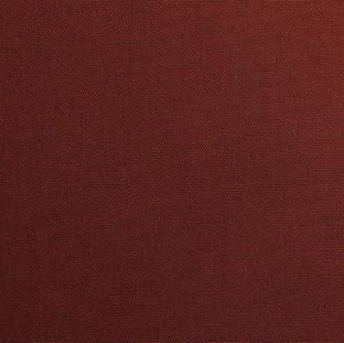 8668 Henna Red