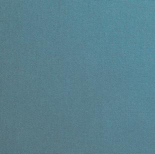8668 Blue Bell