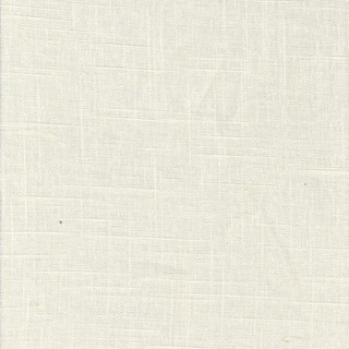 8673 Ivory