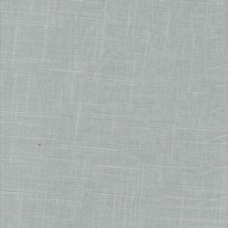 8673 Pearl Gray