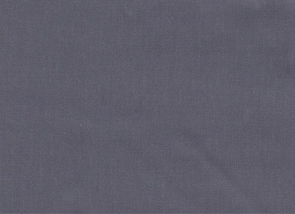 8286 Deep Lilac