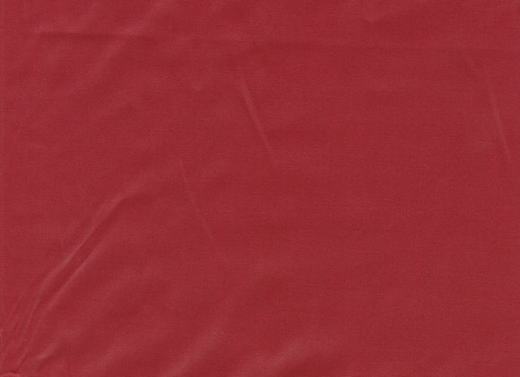 8286 Red