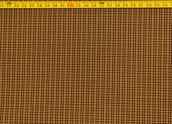 8415 Black Currant