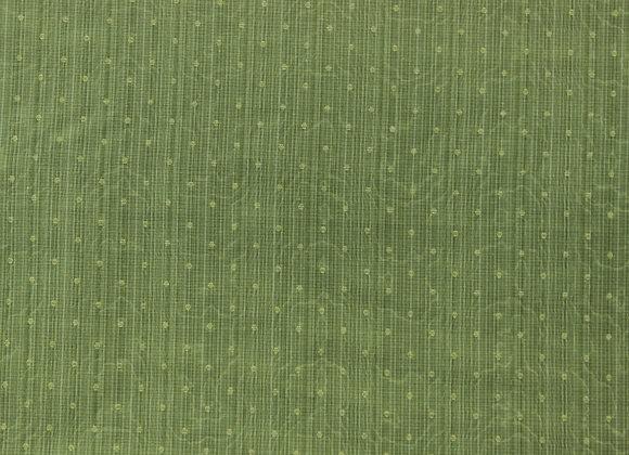 8400 Jade
