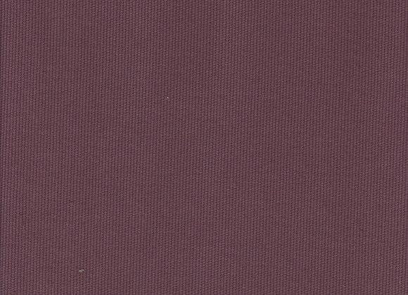 8363 Violet