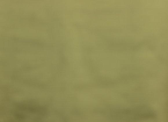 8529 Mist