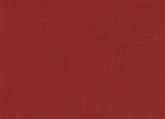 8673 Moroccan Red