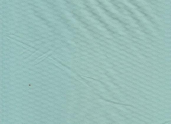 8256 Aqua