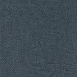 8673 Smokey Blue