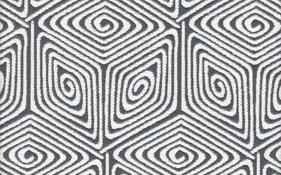 8682 Charcoal