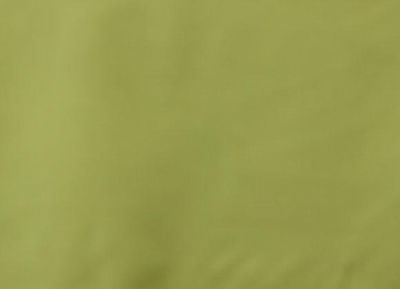 8387 Lettuce