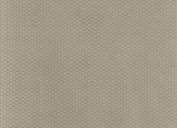 4008 Beige Honeycomb Velvet
