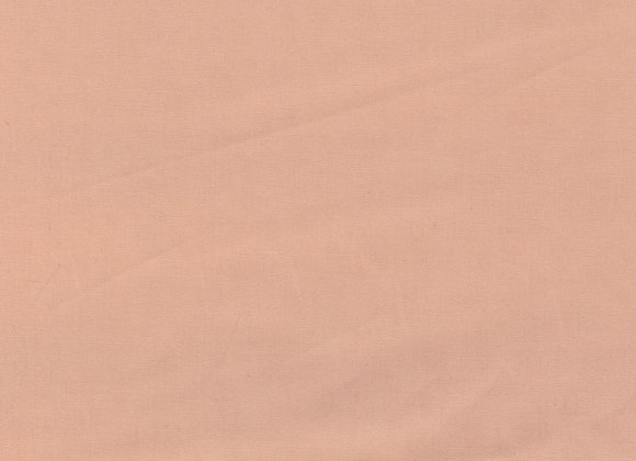 8286 Apricot