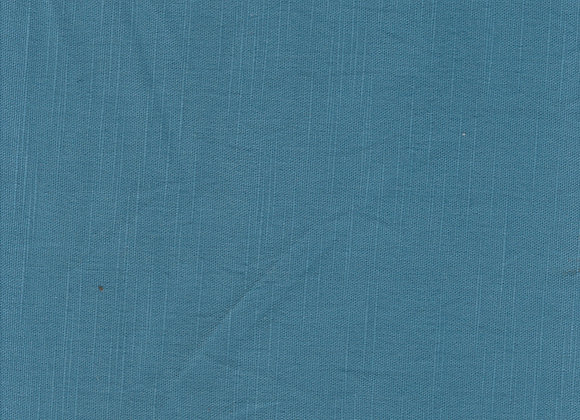 8264 Imperial Blue