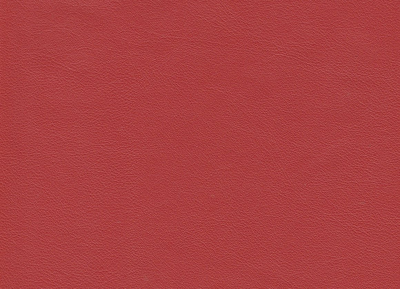 5003 Red