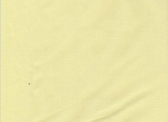 8306 Honey Dew