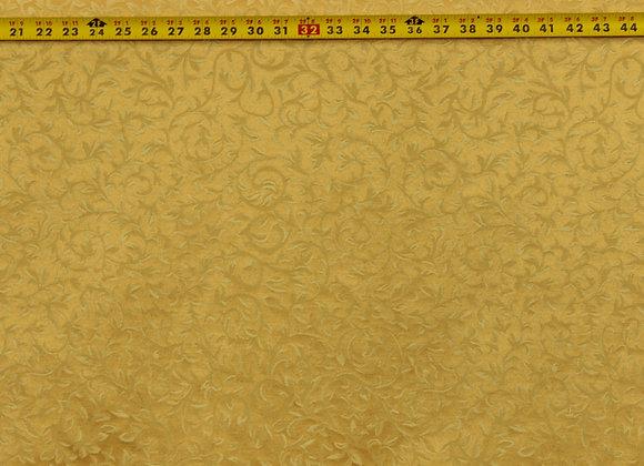 8526 Soft Gold