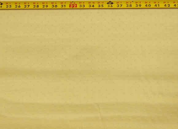 8308 Brie