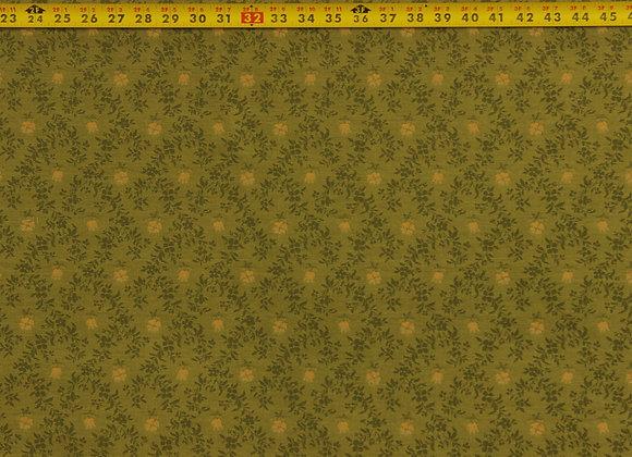 8518 Grass