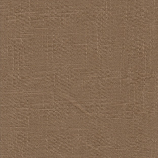 8673 Tuscan Sand