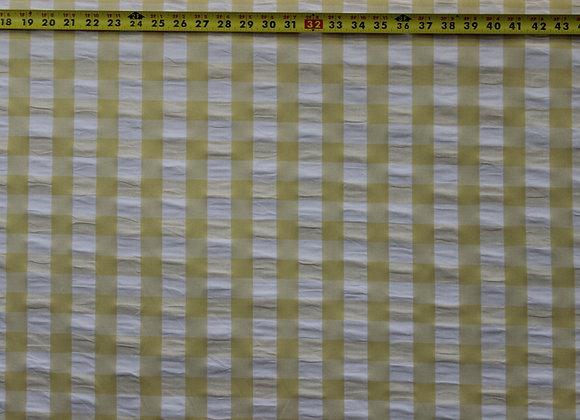 6363 Yellow