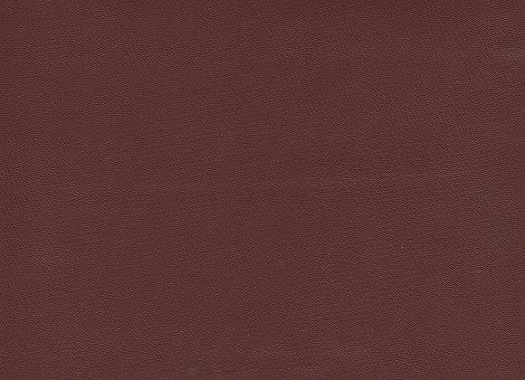 5503 Burgundy