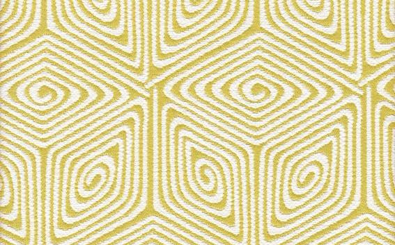 8682 Citron