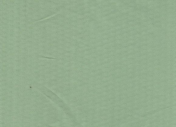 8256 Watercress