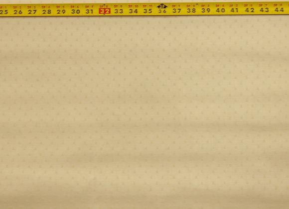 8308 Linen